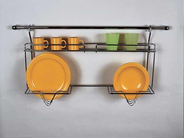 Herrajes distribuidora - Escurreplatos para muebles de cocina ...