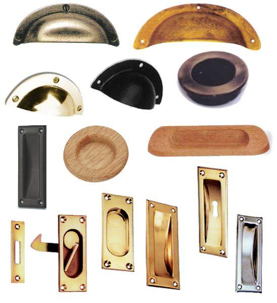 Herrajes distribuidora for Herrajes para toldos de aluminio