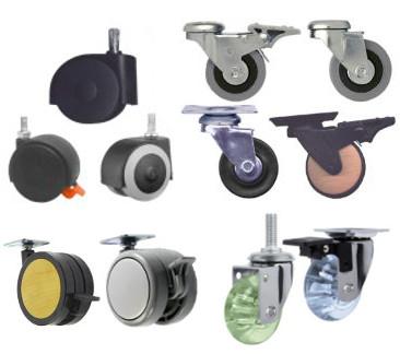 Herrajes distribuidora for Muebles television con ruedas